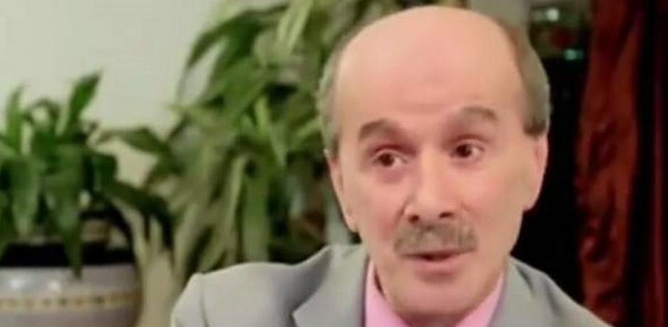 الكاتب علي المرعبي : أسلوب التخوين و التكفير هو أسلوب الضعفاء و هذا هو السلاح الأول لمواجهة مشاكلنا الوطنية و العربية