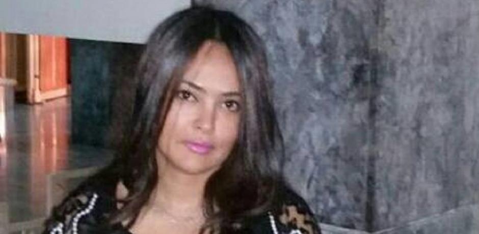 الشاعرة أسماء بنكيران : لا أخون حرفي كل ما أشعر به أكتبه و كل ما أكتبه أعطيه الحرية للانطلاق