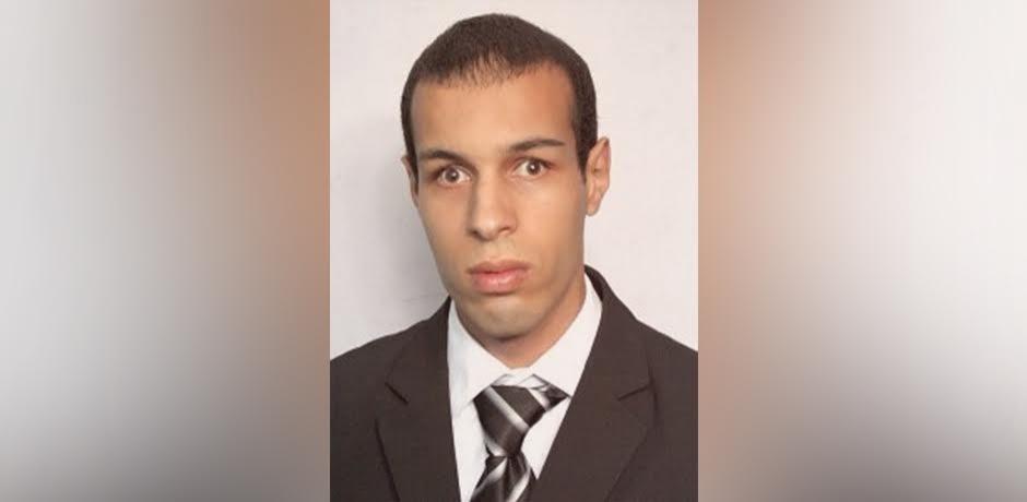 الاعلامي عادل سند :  الاعاقة هي اعاقة فكر  و هذا اختبار من الله و نجحت فيه