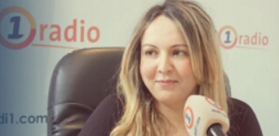 المرأة غير المتزوجة في ميزان المجتمع المغربي؟