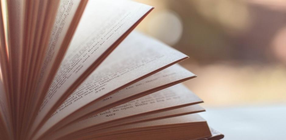 Et si on lisait..un peu, beaucoup, passionément...................