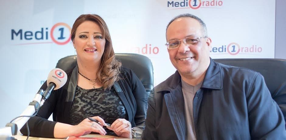 الزواج المختلط   من منظور وسائل الإعلام