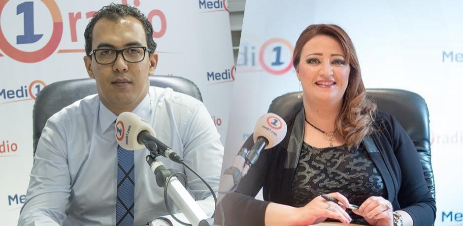 التبرع بالأعضاء في القاون المغربي