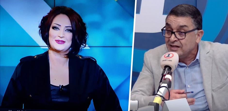 الولوج للطاقات المتجددة/ التحالف المغربي -الإثيوبي