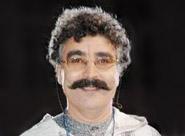محمد البسطاوي