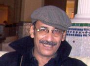 عبد الله المتقي