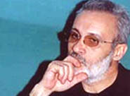 سعد الشرايبي