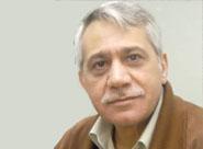 الياس باسل فركوح