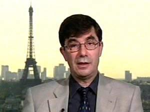 اعتقال الرئيس الإيفواري لوران غباغبو و أسئلة الدور الفرنسي