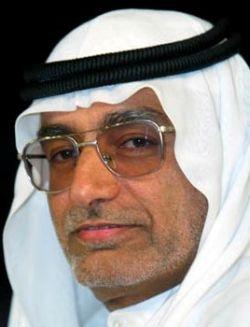 آخر فرص التسوية في البحرين