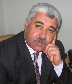 استكمال الاستعدادات اللازمة لإجراء انتخابات المجلس التأسيسي في تونس