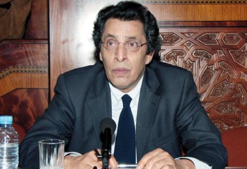 خلاصات الحوار  الوطني  حول  الإعلام   بالمغرب