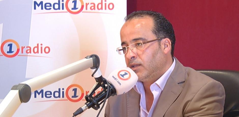 حلف الأطلسي يتعهد بتأطير القوات الليبية لمكافحة الهجرة غير الشرعية و التصدي للإرهاب