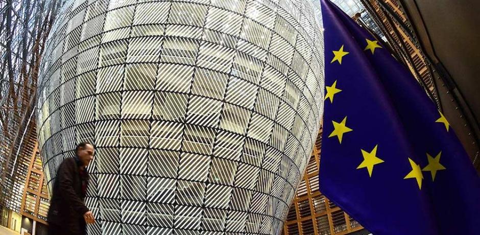 """جدل متجدد حول فكرة """" أوروبا بسُرعاتٍ متفاوتة """"  في قمة بروكسل"""