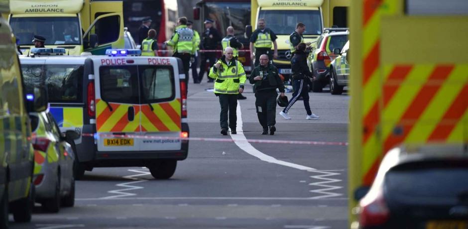 هجمات متكررة في أوروبا ....ما الجدوى منها ؟و في أي اتجاه تصب ؟