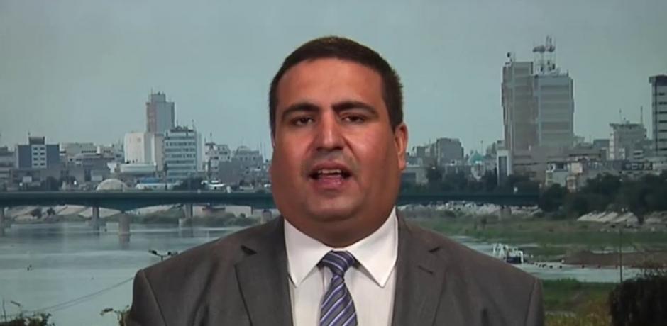 الخارجية العراقية: إجماع عربي  على رفض استفتاء انفصال إقليم كردستان عن العراق