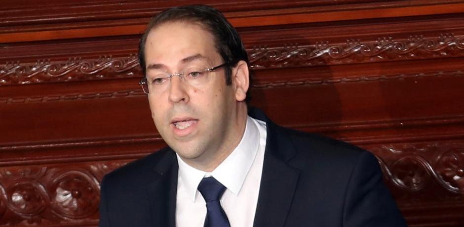 إرجاء أولى انتخابات بلدية في تونس بعد الثورة الى أجل غير مسمى
