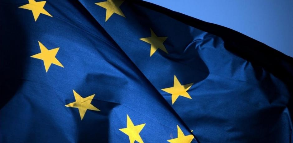 البركسيت و كتالونيا و الهجرة تتصدر أشغال القمة الأوروبية