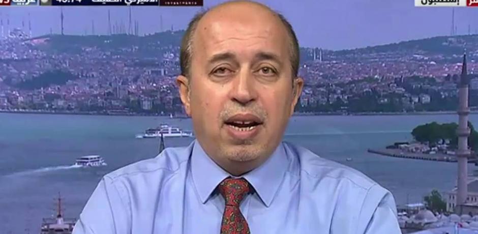 نظرة على موقف المعارضة السورية من الجولة السابعة لمحادثات أستانا