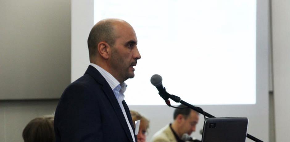 الجمعية العامة الأممية تصوت لصالح مشروع قرار يرفض أي تغيير على وضع القدس