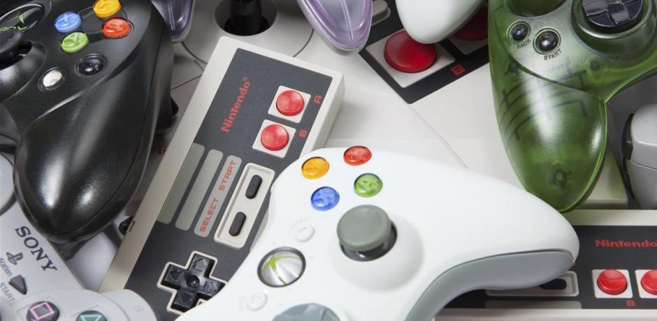 منظمة الصحة العالمية تدرج إدمان ألعاب الفيديو و الألعاب الرقمية ضمن قائمة أمراض 2018