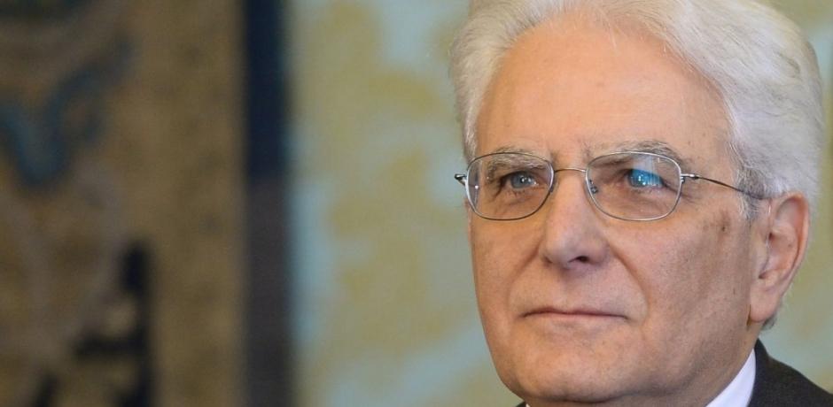المشهد الإيطالي على ضوء تأخر تشكيل الحكومة الجديدة