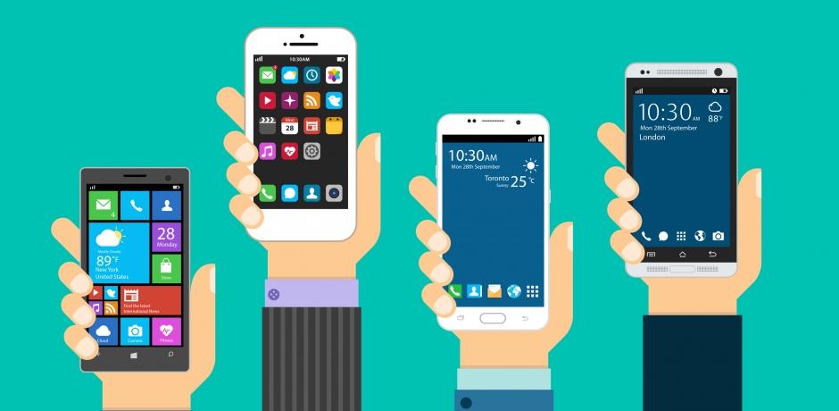 مخاطر الهواتف الذكية بعد عقدٍ على ابتكارها