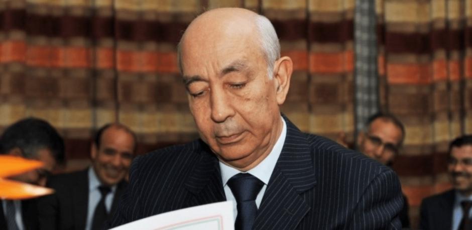 المغرب:المجلس الأعلى للحسابات يعتبر أن المخطط الاستعجالي للتعليم الوطني لم يحقق جميع أهدافه