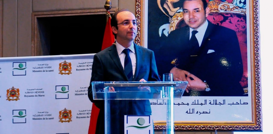 المغرب : أي خطورة لفيروس ( اتش 1 ان 1 ) ؟