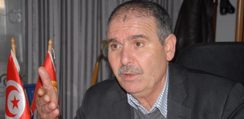 تونس: الاتحاد العام التونسي للشغل يلغي إضراباً عاماً بعد التوصل لاتفاق مع الحكومة