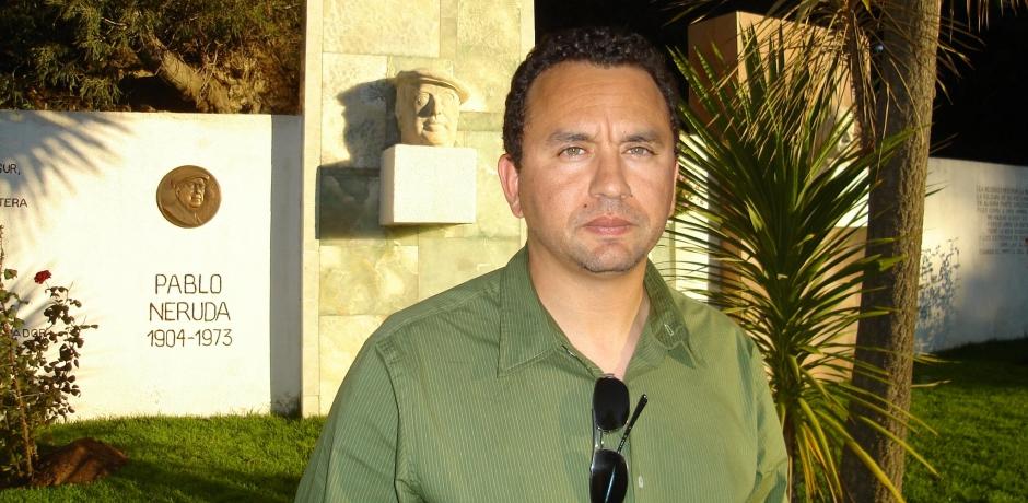 ابتداء من الأربعاء العاهل الإسباني في زيارة رسمية للمملكة المغربية