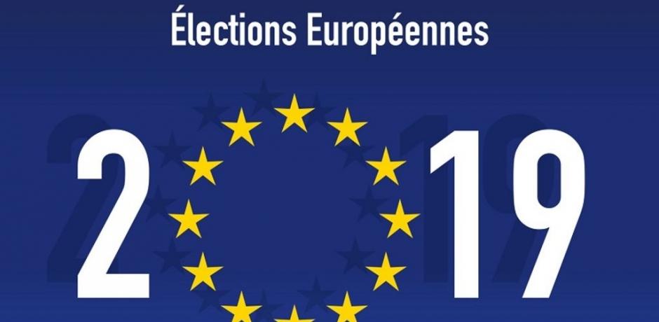 انطلاق حملة انتخابات البرلمان الأوروبي الجديد