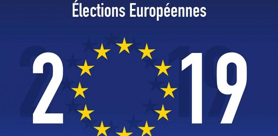 نظرة على نتائج الانتخابات الأوروبية