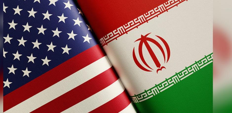 اتهامات متبادلة بين إيران والولايات المتحدة بعد الهجمات في مياه الخليج