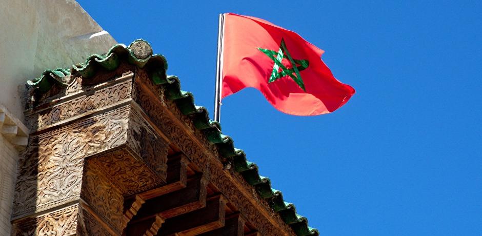 حصيلة المشهد السياسي في المغرب وثمار الدبلوماسية خلال العام 2019
