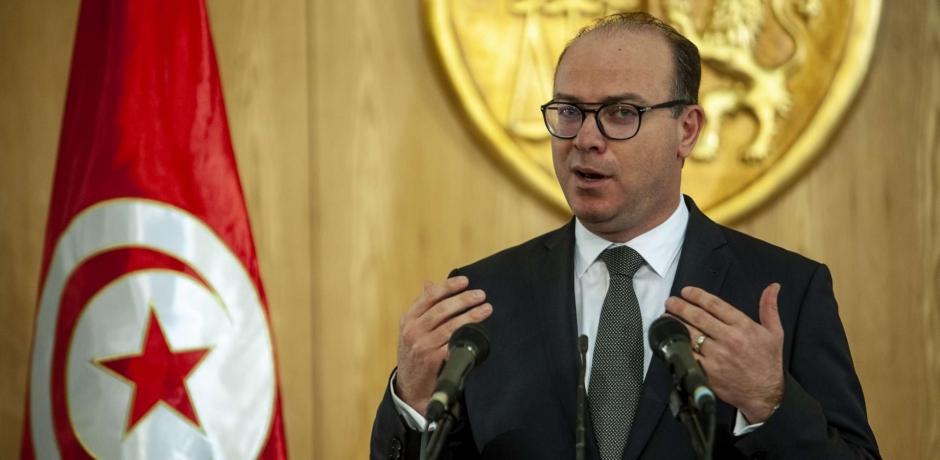 تونس: ضبابية في المشهد السياسي بسبب عدم الاتفاق على  الوثيقة التعاقدية