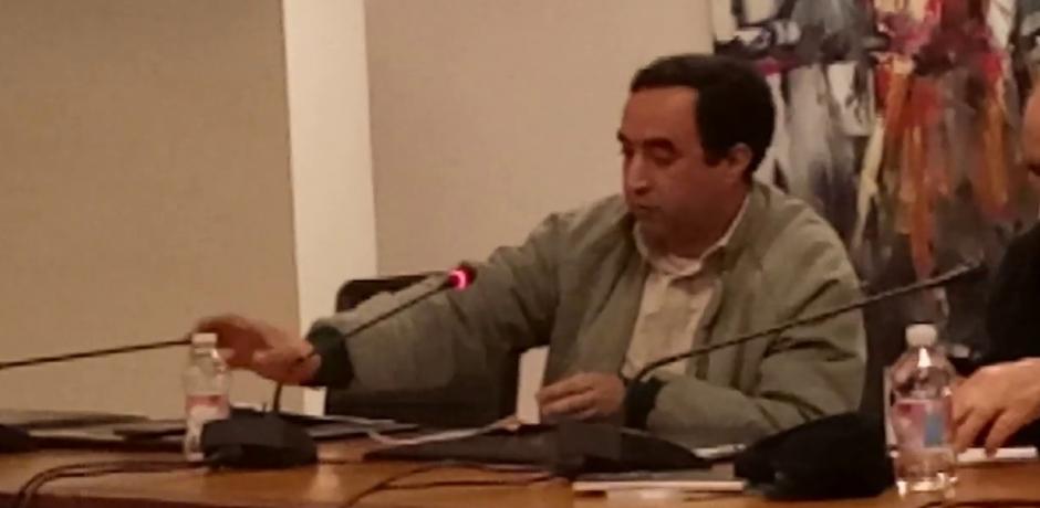 الصحافة الثقافية بالمغرب زمنَ كورونا