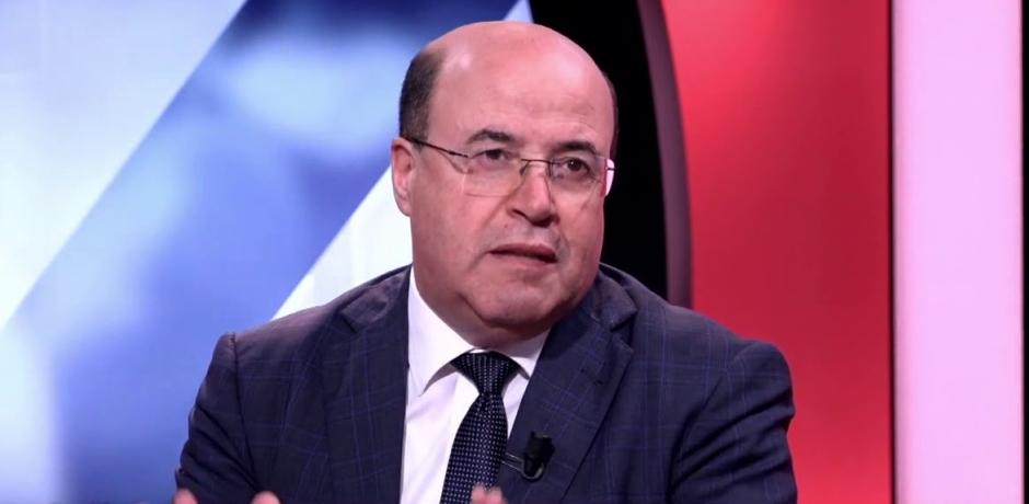 كورونــــا تغلق أزيد من مئة مؤسسة تعليمية في المغرب