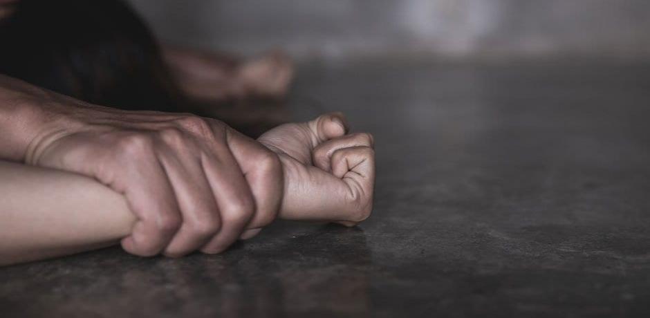 اغتصاب الأطفال بين الحقوقي والمجتمع المدني