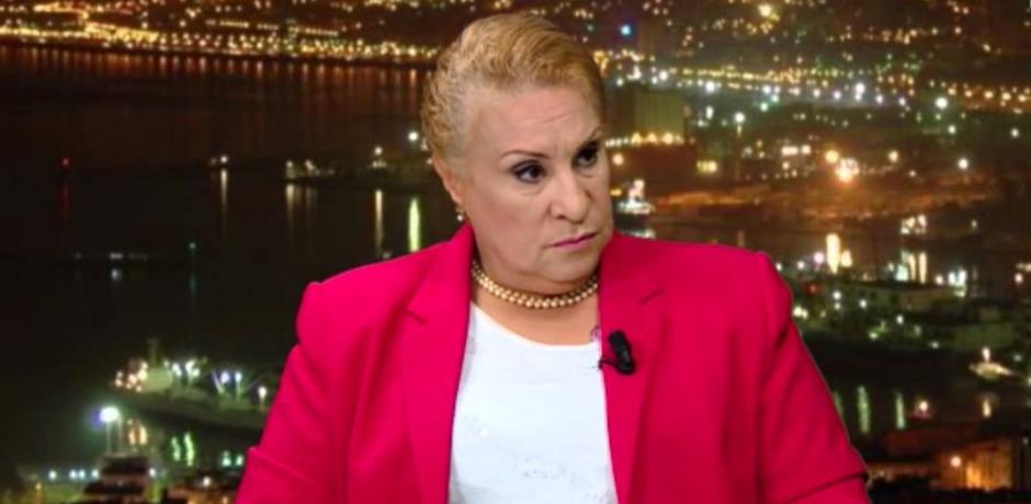 جريمة قتل شيماء تؤجج غضب الجزائريين وتثير النقاش حول الإعدام