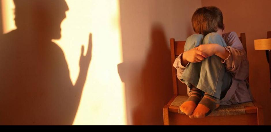 حملة وطنية في المغرب لحماية الأطفال من جميع أشكال العنف