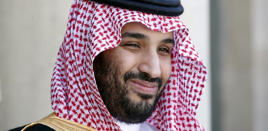 Purge politique et renouveau énergétique en Arabie Saoudite ?
