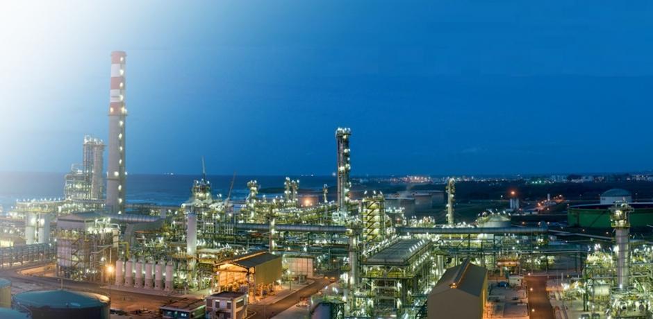 Samir : le Maroc peut-il se passer de sa seule raffinerie ?