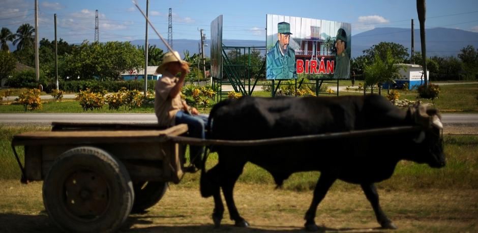 Comment va l'économie de Cuba ?