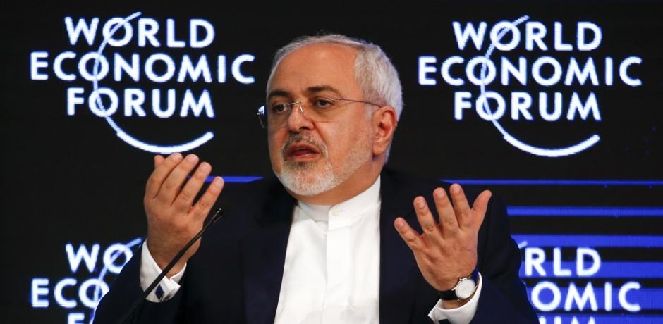 1 an après la levée de l'embargo iranien, quels résultats ?