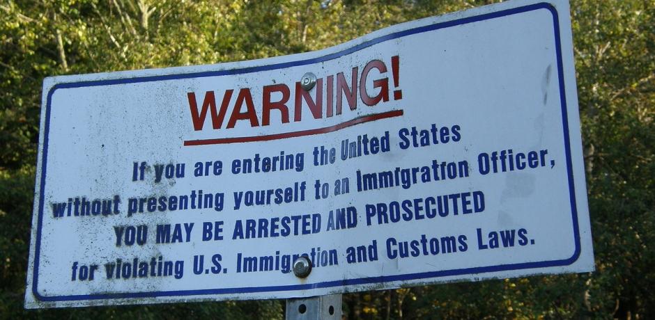 Le rôle de l'immigration dans l'économie américaine