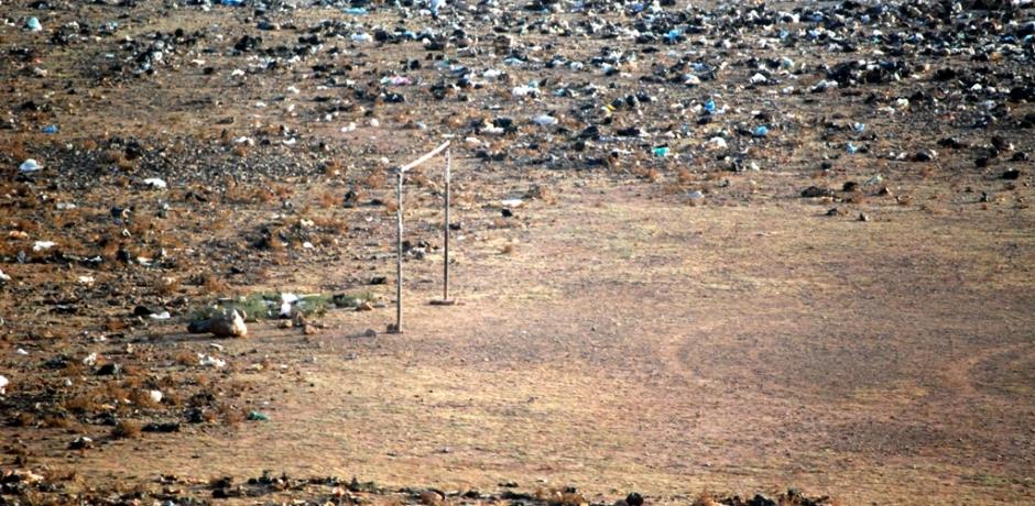La chasse aux sacs plastiques est-elle efficace en Tunisie et au Maroc ?