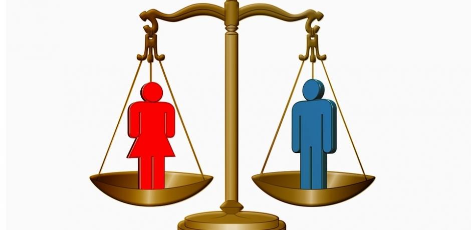 La parité dans le monde du travail : mythe ou réalité?