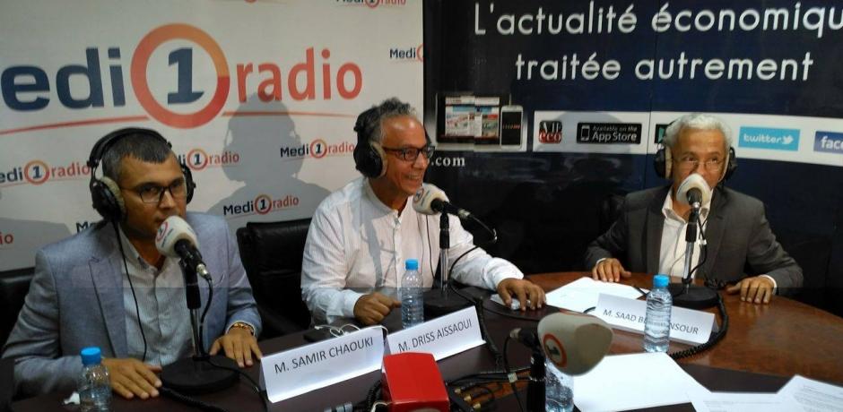 Comment la presse marocaine parle-t-elle d'économie ?