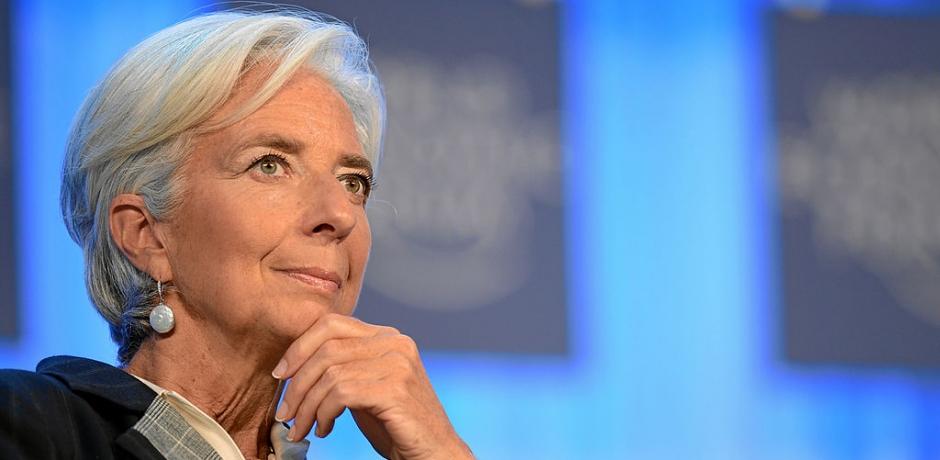 Comment se porte le FMI au Maghreb?